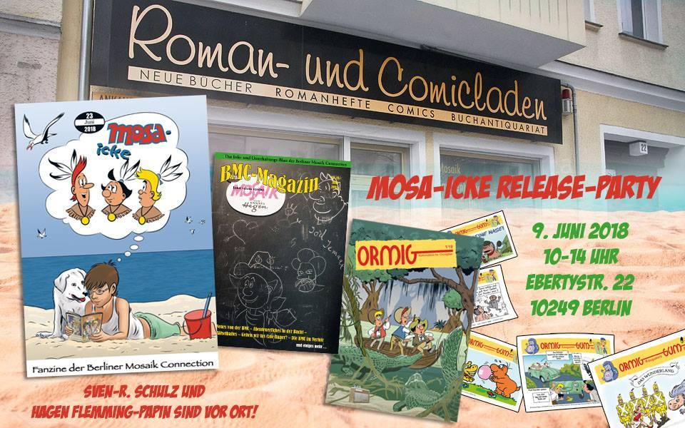 comic laden saarbrücken