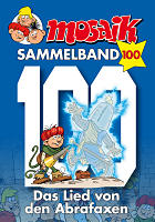 Sammelband 100 Softcover