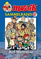 Sammelband 87 Softcover